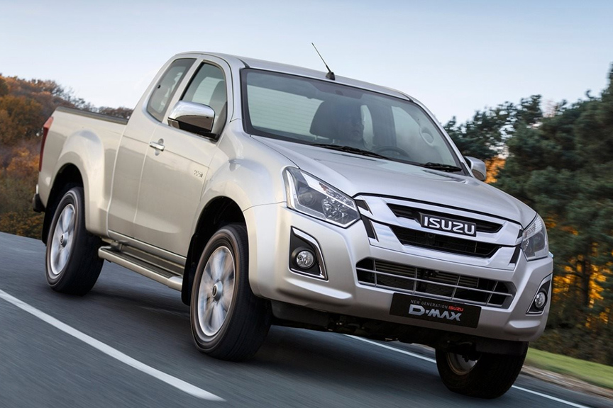 Enjoy Getting Work Done